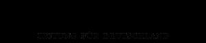 2000px-Frankfurter_Allgemeine_logo