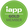IAPP_GOLD_MEMBER.FINAL-01