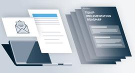 TISAX® Assessment Implementation Roadmap
