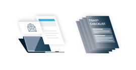 TISAX® Assessment Checklist