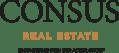 consus-logo-4c-pos-1