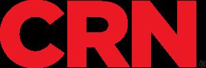 1200px-CRN_logo