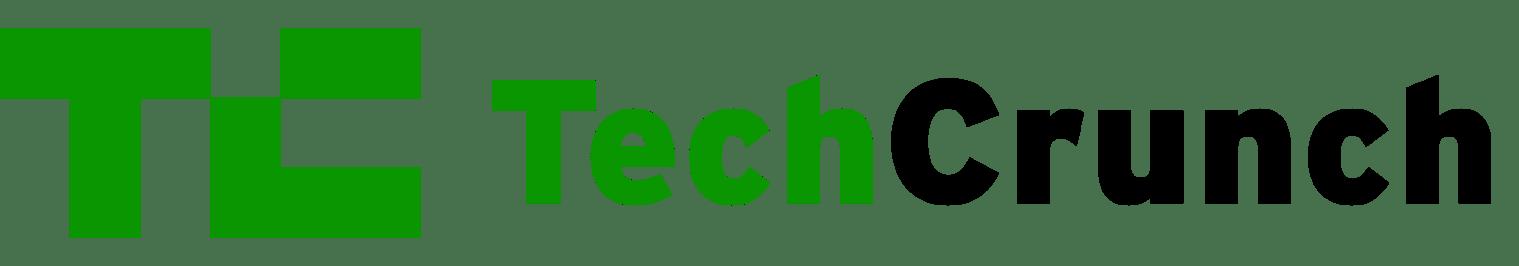 techcrunch longo logo